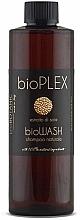 Voňavky, Parfémy, kozmetika Šampón na vlasy - BioBotanic bioPLEX Shampoo