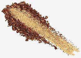 Očné tiene - Tarte Cosmetics Chrome Paint Shadow Pot — Obrázky N2