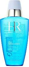 Voňavky, Parfémy, kozmetika Lotion na odstránenie líčenia - Helena Rubinstein All Mascaras!