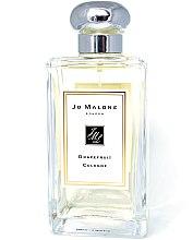Voňavky, Parfémy, kozmetika Jo Malone Grapefruit - Kolínska voda