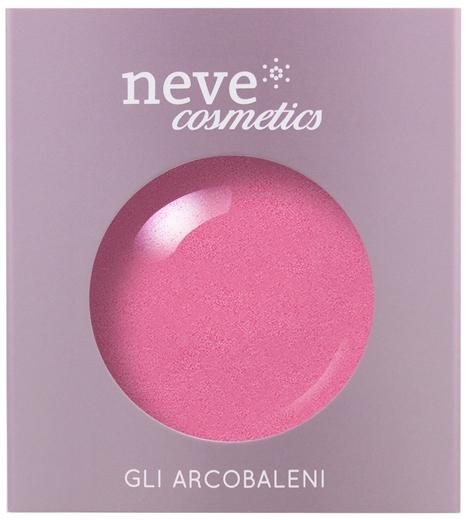 Lícenka minerálna - Neve Cosmetics