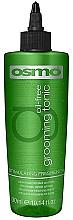Voňavky, Parfémy, kozmetika Vlasové tonikum - Osmo Oil-Free Grooming Tonic