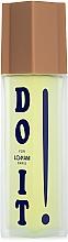 Voňavky, Parfémy, kozmetika Parfums Parour Do It - Toaletná voda
