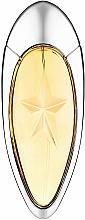Voňavky, Parfémy, kozmetika Mugler Angel Muse - Parfumovaná voda