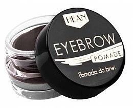 Voňavky, Parfémy, kozmetika Pomáda na obočie - Hean Eyebrow Pomade