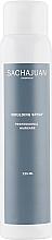 Voňavky, Parfémy, kozmetika Tvarovací sprej - Sachajuan Moulding Spray
