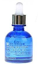 Voňavky, Parfémy, kozmetika Sérum na tvár - Mizon Original Skin Energy Placenta 45%