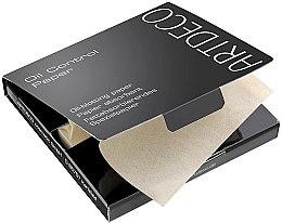 Voňavky, Parfémy, kozmetika Absorpčné obrúsky - Artdeco Oil Control Paper