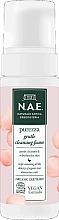 Voňavky, Parfémy, kozmetika Čistiaca pena na tvár - N.A.E. Purezza Gentle Cleansing Foam