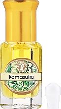 Voňavky, Parfémy, kozmetika Song of India Kamasutra - Olejový parfém