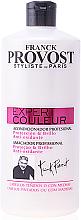 Voňavky, Parfémy, kozmetika Kondicionér pre farbené vlasy - Franck Provost Paris Expert Couleur Conditioner