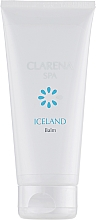Voňavky, Parfémy, kozmetika Telový krém balzam - Clarena Iceland Balm