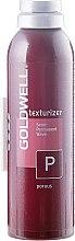 Voňavky, Parfémy, kozmetika Prostriedok na vytvorenie objemu pri koreňoch pre farbené vlasy - Goldwell Texturizer P