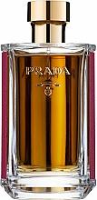 Voňavky, Parfémy, kozmetika Prada La Femme Intense - Parfumovaná voda