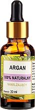 """Voňavky, Parfémy, kozmetika Prírodný olej """"Argan"""" - Biomika Argan Oil"""