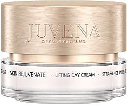 Voňavky, Parfémy, kozmetika Spevňujúci denný krém - Juvena Skin Rejuvenate & Lifting Day Cream