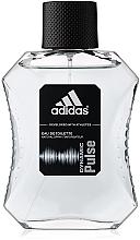 Voňavky, Parfémy, kozmetika Adidas Dynamic Pulse - Toaletná voda