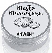 Voňavky, Parfémy, kozmetika Kozmetický olej murumuru - Anwen