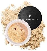 Voňavky, Parfémy, kozmetika Korektor na tvár - Bare Escentuals Bare Minerals Multi-Tasking Face SPF20