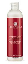Voňavky, Parfémy, kozmetika Šampón na mastné vlasy - Innossence Regenessent Oily Hair Daily Shampoo