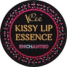 Voňavky, Parfémy, kozmetika Esencia na pery - VCee Kiss Lip Essence Enchanted
