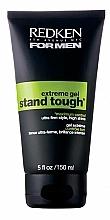 Voňavky, Parfémy, kozmetika Krém na vlasy - Redken For Men Stand Tough Gel