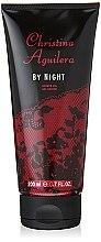 Voňavky, Parfémy, kozmetika Christina Aguilera by Night - Sprchový gél