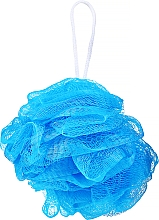Voňavky, Parfémy, kozmetika Sprchová špongia 1925, modrá - Top Choice Wash Sponge