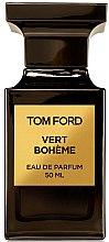 Voňavky, Parfémy, kozmetika Tom Ford Vert Boheme - Parfumovaná voda