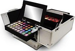 Voňavky, Parfémy, kozmetika Sada pre make-up - Makeup Trading Set My Treasure Case