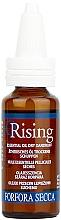 Voňavky, Parfémy, kozmetika Esenciálny olej proti suchým lupinám - Orising Essential Oil Dry Dandruff