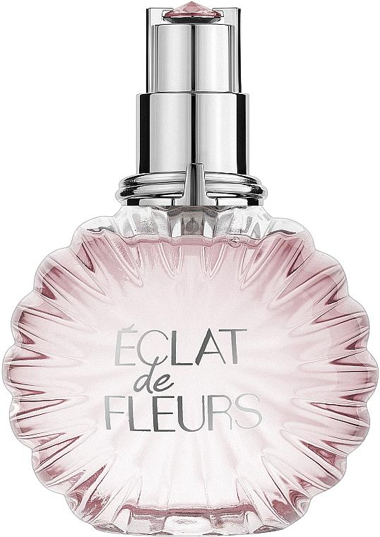 Lanvin Eclat de Fleurs - Parfumovaná voda