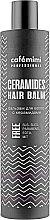 Voňavky, Parfémy, kozmetika Balzam na vlasy s ceramidmi - Cafe Mimi Professional Ceramides Hair Balm