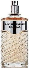 Voňavky, Parfémy, kozmetika Rochas Eau Sensuelle - Toaletná voda (tester bez uzáveru)