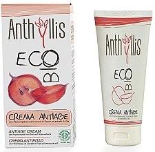 Voňavky, Parfémy, kozmetika Anti-age krém na tvár - Anthyllis Anti-Aging Face Cream