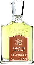 Voňavky, Parfémy, kozmetika Creed Tabarome - Parfumovaná voda