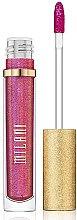 Voňavky, Parfémy, kozmetika Topper na pery - Milani Hypnotic Lights Holographic Lip Topper