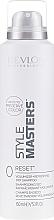 Voňavky, Parfémy, kozmetika Suchý šampón - Revlon Professional Style Masters Reset