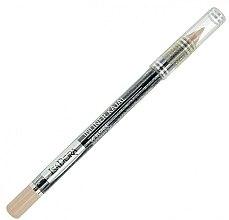 Voňavky, Parfémy, kozmetika Kontúrna ceruzka na očí - IsaDora Inliner Kajal