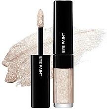 Voňavky, Parfémy, kozmetika Tekuté očné tiene - L'Oreal Paris Infaillible Eye Paint