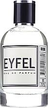 Voňavky, Parfémy, kozmetika Eyfel Perfum M-96 - Parfumovaná voda