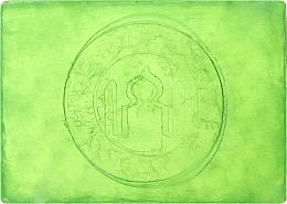 Voňavky, Parfémy, kozmetika Mydlo - Song of India Soap Neem Basil