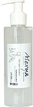 Voňavky, Parfémy, kozmetika Antiseptický gél pred depiláciou - Alexya Gel Before Depilation