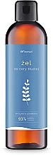 Voňavky, Parfémy, kozmetika Čistiaci gél pre mastnú pleť - Fitomed Cleancing Gel