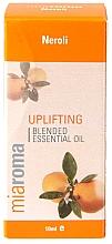 """Voňavky, Parfémy, kozmetika Esenciálny olej """"Neroli"""" - Holland & Barrett Miaroma Neroli Blended Essential Oil"""