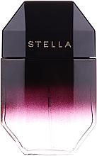 Voňavky, Parfémy, kozmetika Stella McCartney Stella - Parfumovaná voda