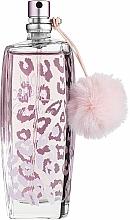 Voňavky, Parfémy, kozmetika Naomi Campbell Cat Deluxe - Toaletná voda