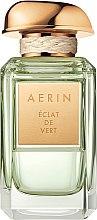 Voňavky, Parfémy, kozmetika Estee Lauder Aerin Eclat de Vert - Parfumovaná voda