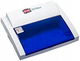 Voňavky, Parfémy, kozmetika Ultrafialový sterilizátor - Ronney Professional UV Tools