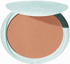 Voňavky, Parfémy, kozmetika Krémový bronzer - Tarte Cosmetics Sea Breezy Cream Bronzer